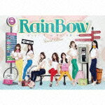 OverTheRainbowSpecialEdition(CD+DVD)[RAINBOW]