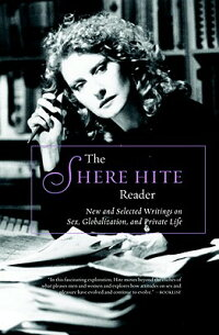 The_Shere_Hite_Reader:_New_and