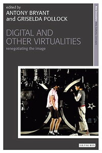 Digital_and_Other_Virtualities