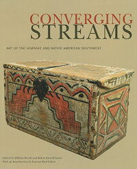 Converging_Streams:_Art_of_the
