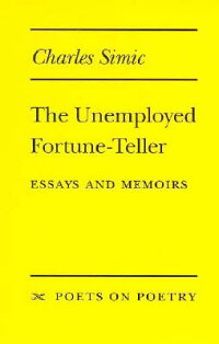 The_Unemployed_Fortune-Teller:
