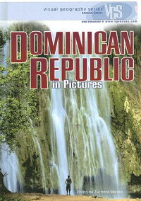 Dominican_Republic_in_Pictures