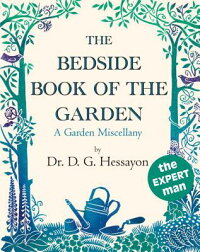 The_Bedside_Book_of_the_Garden