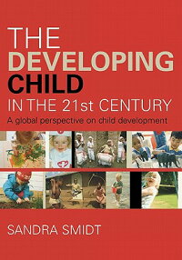 The_Developing_Child_in_the_21