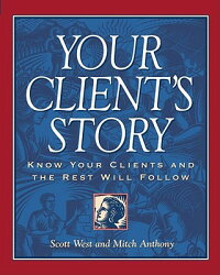 Your_Client's_Story:_Know_Your