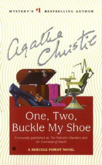 One,_Two,_Buckle_My_Shoe