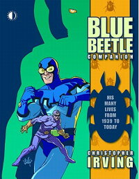 The_Blue_Beetle_Companion:_His