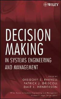 Decision_Making_in_Systems_Eng