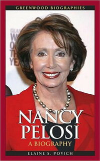 Nancy_Pelosi:_A_Biography