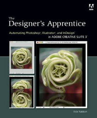 The_Designer's_Apprentice:_Aut