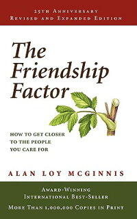 The_Friendship_Factor:_How_to