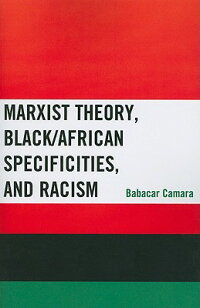 Marxist_Theory,_Black/African