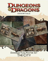 Dungeon_Tiles_Master_Set:_The