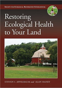 Restoring_Ecological_Health_to