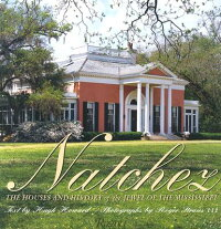 Natchez_Houses:_The_Houses_and