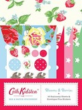 CATH KIDSTON BLOOMS&BERRIES MIX&MATCH ST