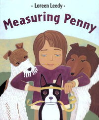Measuring_Penny