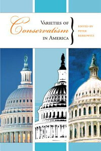 Varieties_of_Conservatism_in_A