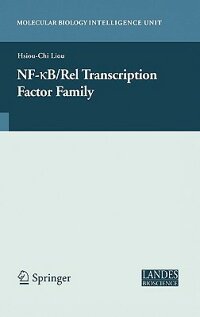 NF-KB/Rel_Transcription_Factor
