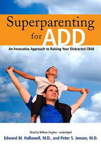 Superparenting_for_ADD:_An_Inn