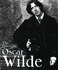 The_Quotable_Oscar_Wilde