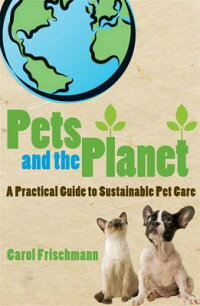 Pets_and_the_Planet:_A_Practic