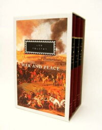 War_and_Peace:_3-Volume_Boxed