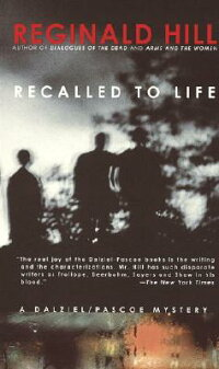 Recalled_to_Life