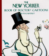 The_New_Yorker_Book_of_Doctor
