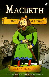 Macbeth_and_All_That