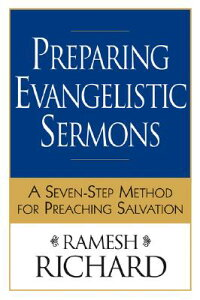Preparing_Evangelistic_Sermons