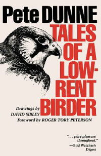 Tales_of_a_Low-Rent_Birder