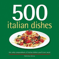 500_Italian_Dishes:_The_Only_C