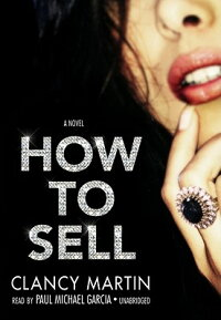 How_to_Sell