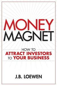 Money_Magnet:_How_to_Attract_I