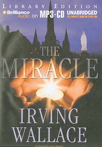 The_Miracle