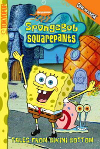 Tales_from_Bikini_Bottom