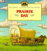 Prairie_Day:_Adapted_from_the