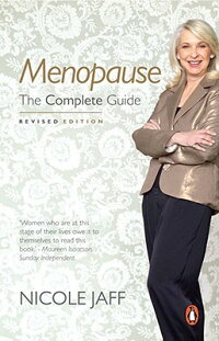 Menopause:_The_Complete_Guide