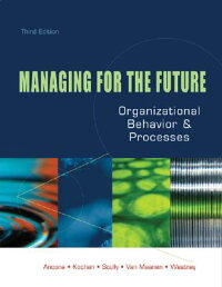 Managing_for_the_Future:_Organ