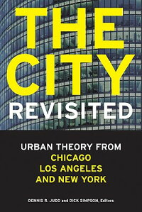 The_City,_Revisited:_Urban_The