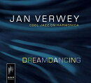 【輸入盤】Dreamdancing