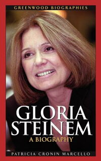 Gloria_Steinem:_A_Biography