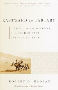 Eastward_to_Tartary