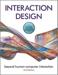 InteractionDesign:BeyondHuman-ComputerInteraction
