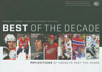 Best_of_the_Decade:_Reflection
