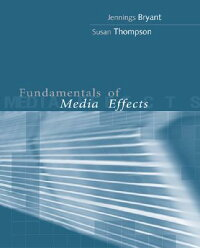 Fundamentals_of_Media_Effects