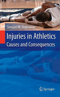 Injuries_in_Athletics:_Causes