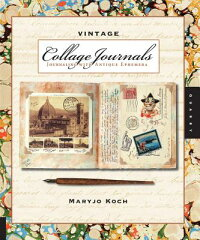Vintage_Collage_Journals:_Jour