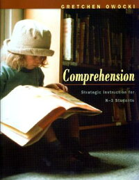 Comprehension:_Strategic_Instr